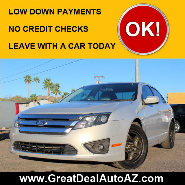 500-Used-Cars-With-Low-Down-Payment-Phoenix